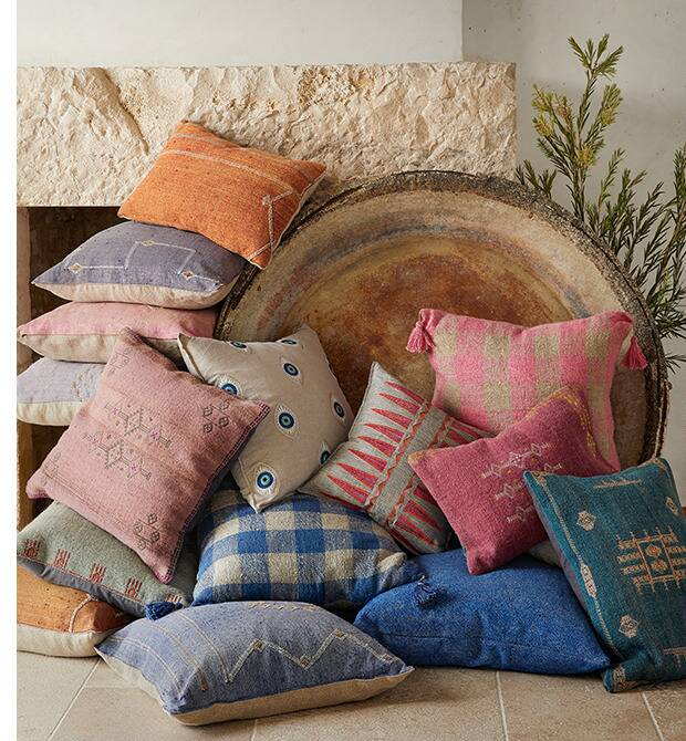 Irresistible Textiles