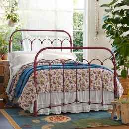 BETHANY BED