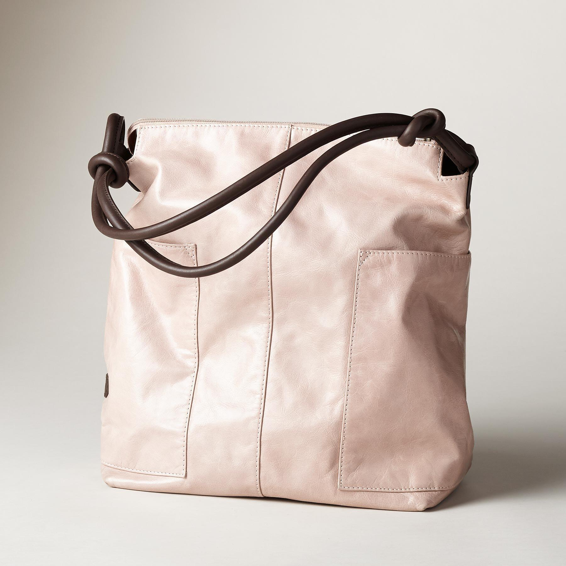 SLOUCH BAG: View 1