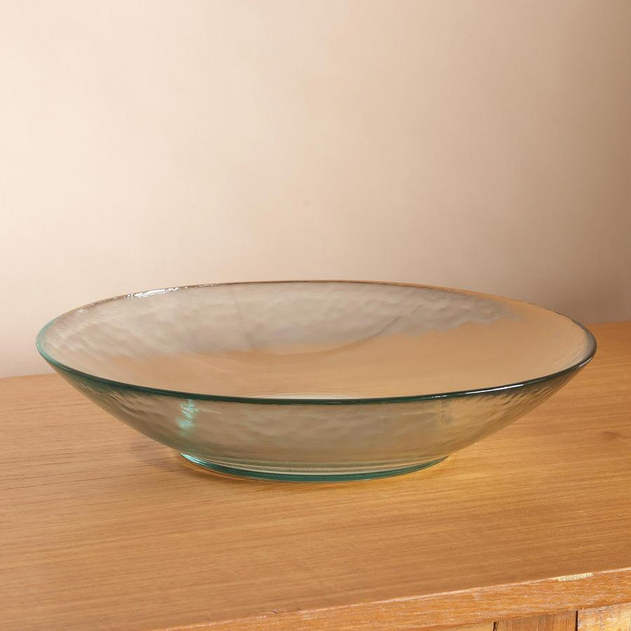 VALENCIA SERVING BOWL