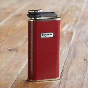 CLASSIC STANLEY FLASK