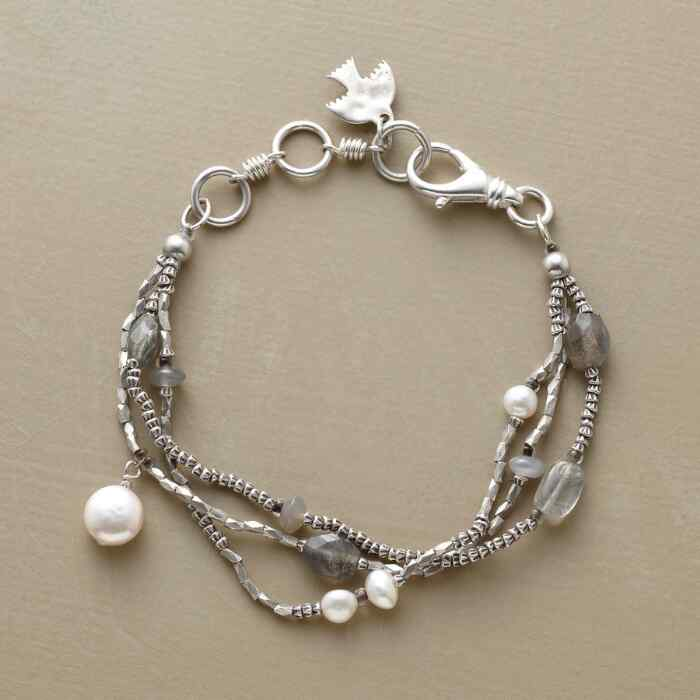 MOONLIGHT SONATA BRACELET
