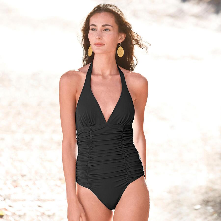 ROCKY POINT ONE PIECE