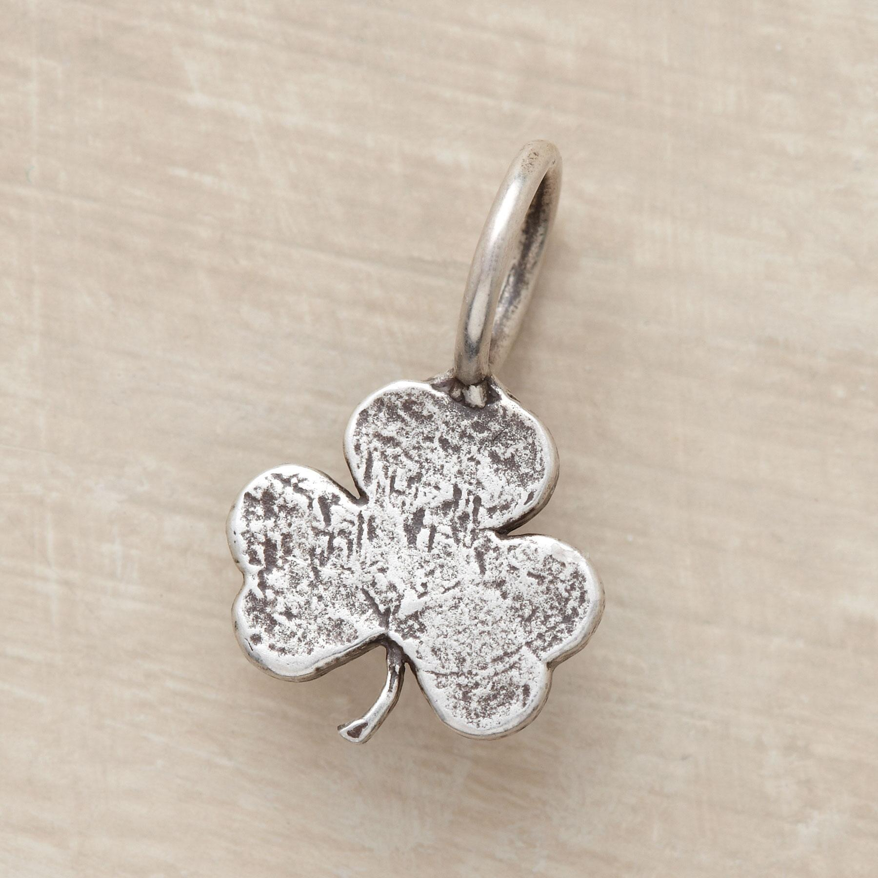 SHAPE CHARMS: View 3