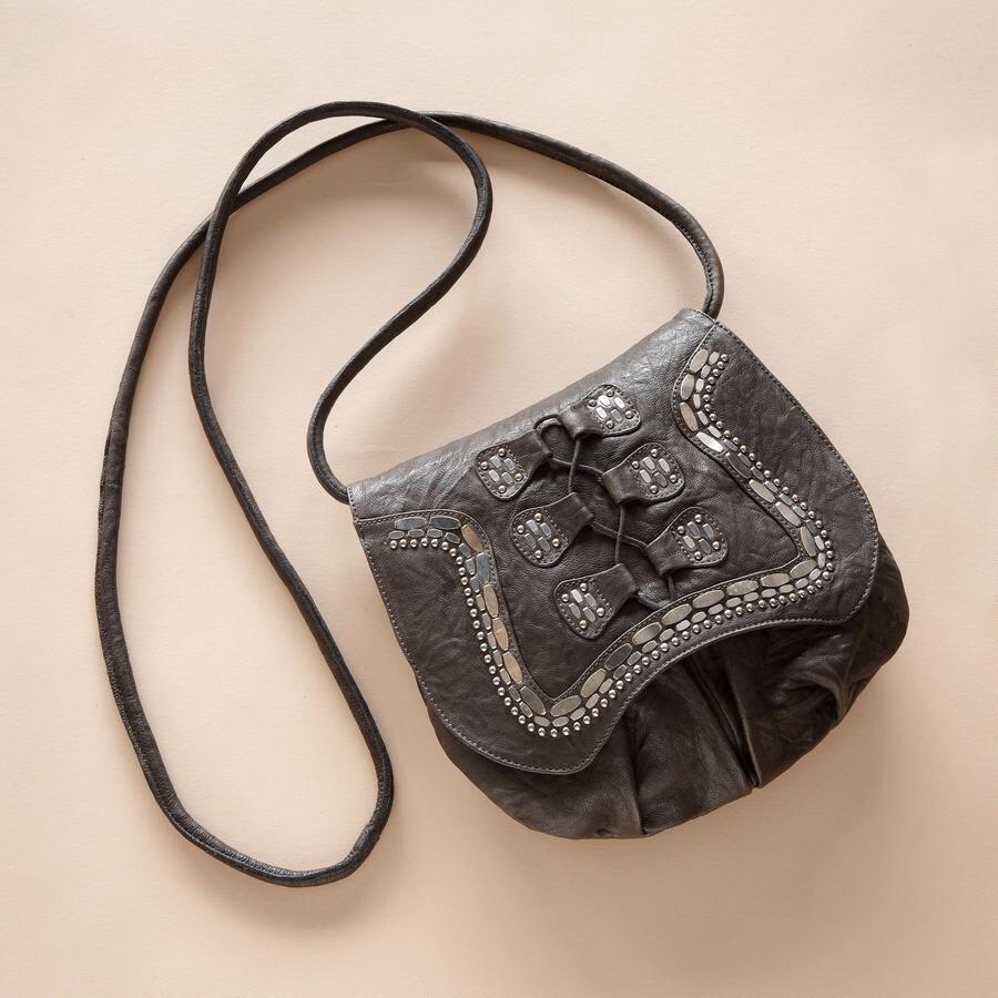 PASTICHE BAG