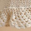 CHATHAM CROCHET SKIRT: View 2