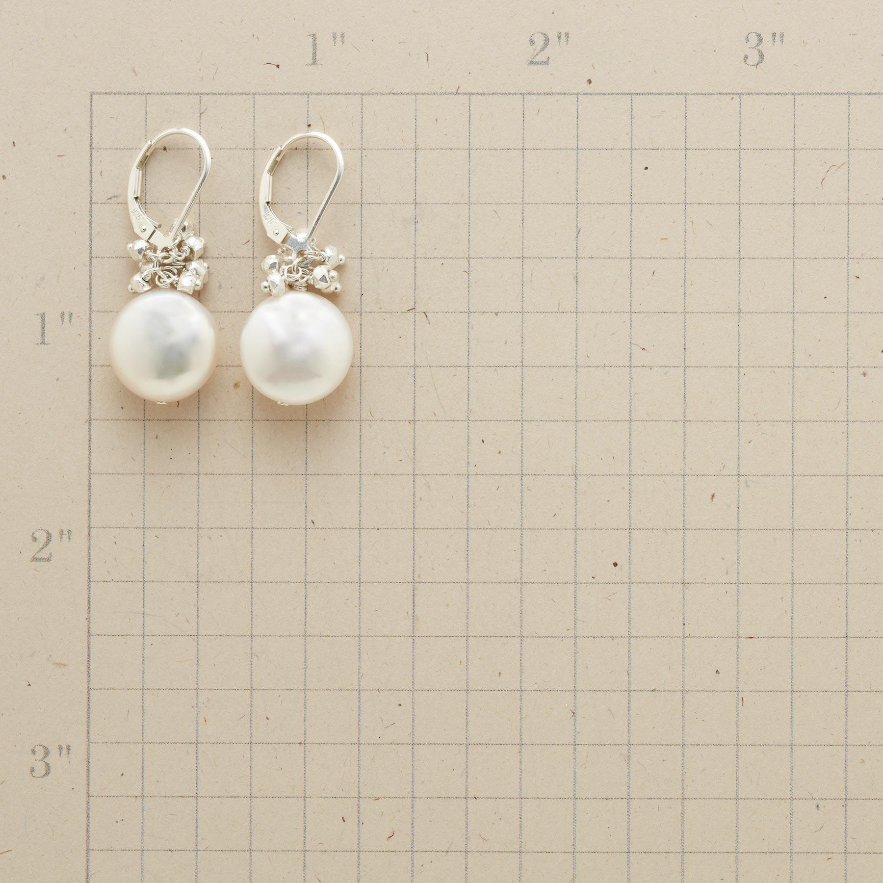 STARSHOWER EARRINGS: View 2