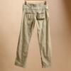 SLOUCH CARGO PANTS: View 2