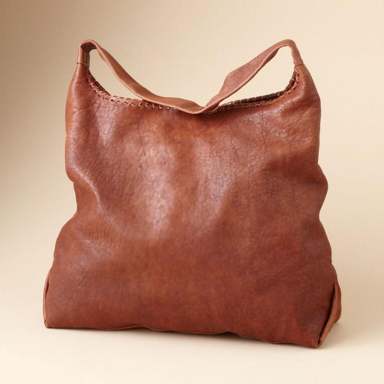 Tassel Bag View 2