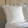 SAVANNAH LINEN SHAM: View 2