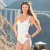 SANTA LUCIA ONE-PIECE: View 1