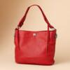 RED RIVER BUCKET BAG: View 1