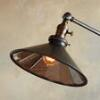 BALANCE ARM LAMP: View 2
