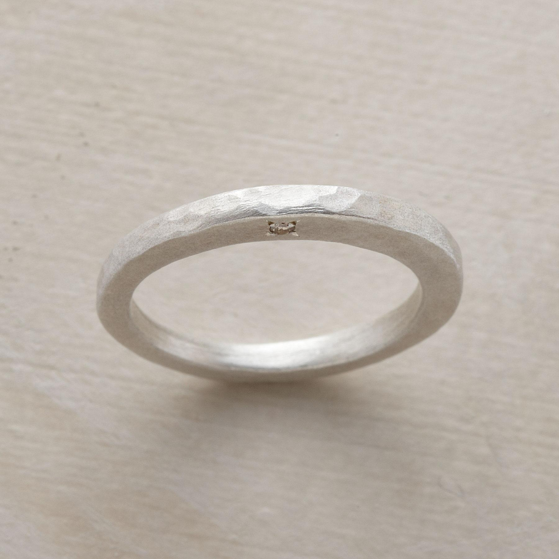 SIDELIGHT RING  : View 1