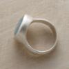 ANCIENT MARINER RING: View 2