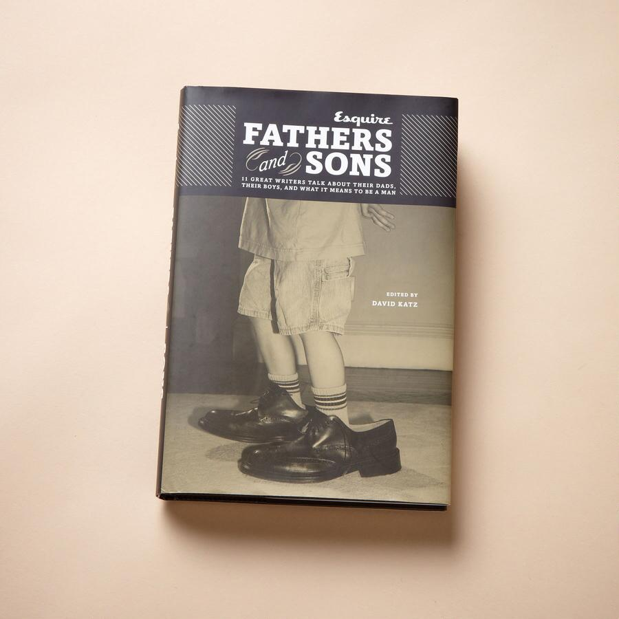 ESQUIRE FATHERS &amp SONS