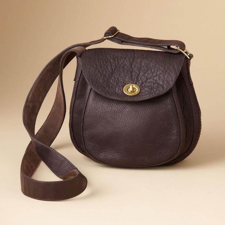 ARROWSMITH BAG