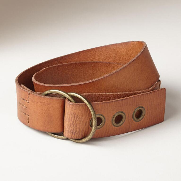 SUNRISE LOOP BELT