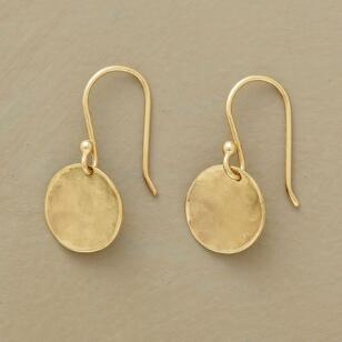 MOONGLOW EARRINGS
