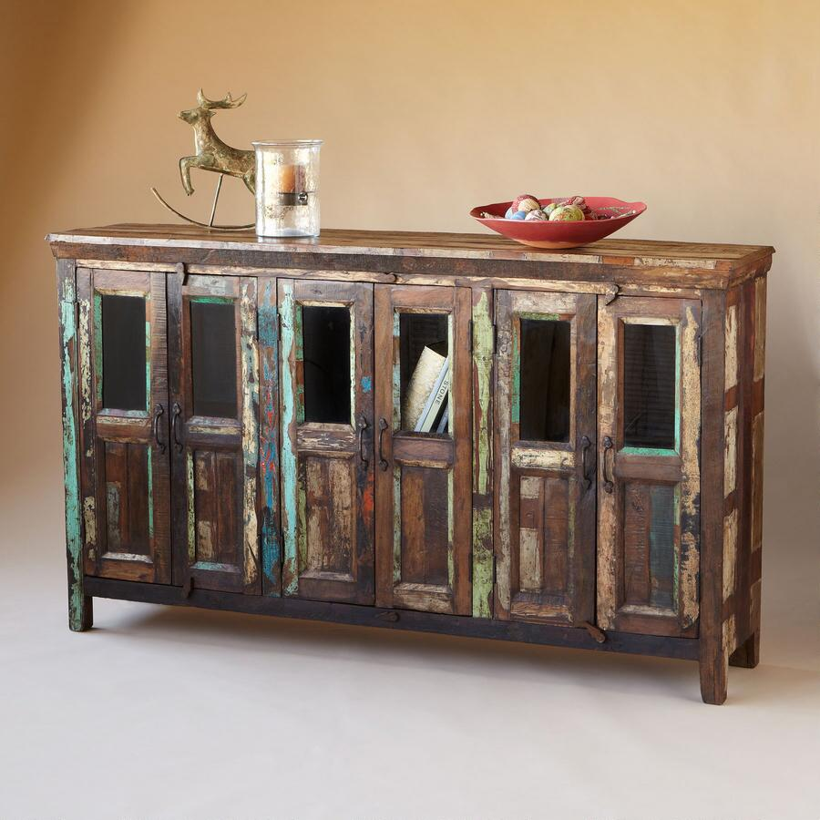 NACHITOCHES SIDEBOARD