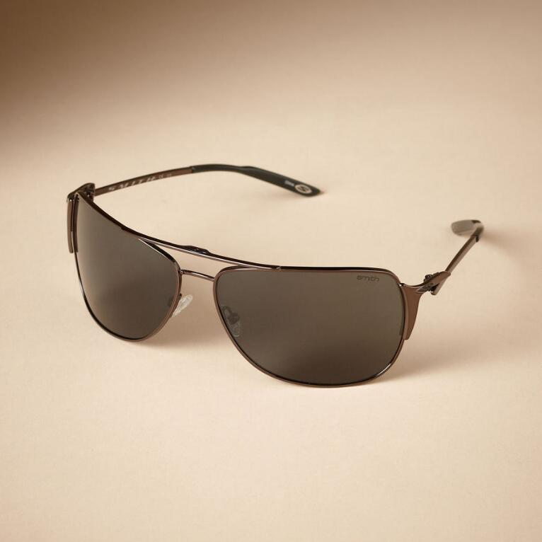 FOLEY AVIATORS