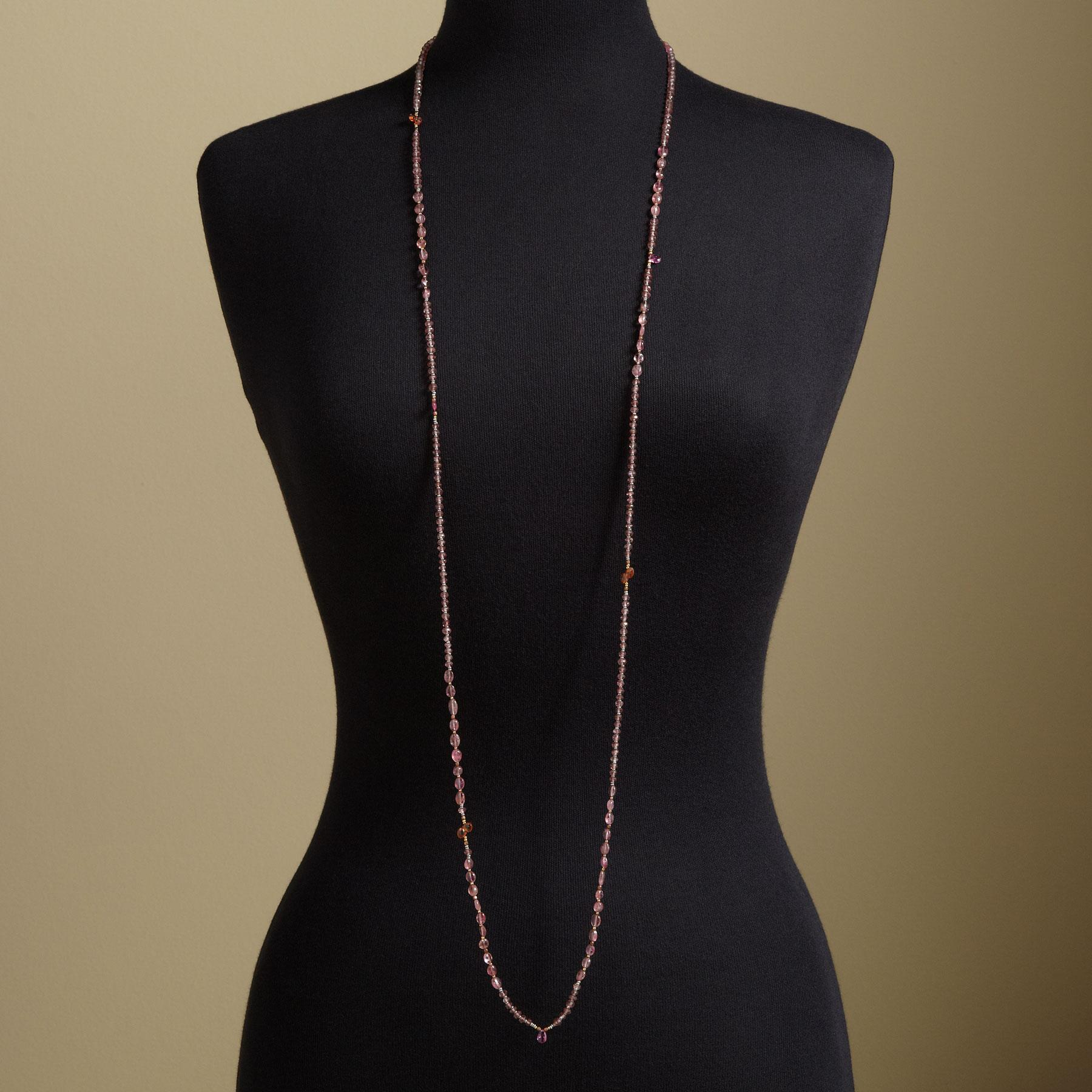 ROSARITA NECKLACE: View 4