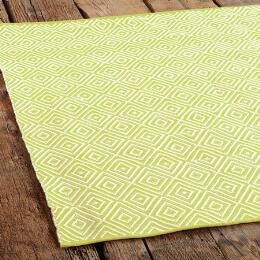 DIAMOND BAR OUTDOOR RUG