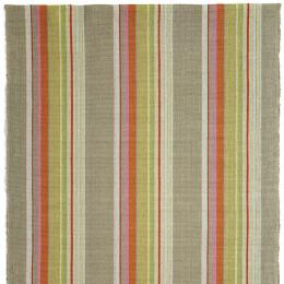 HADLERY STRIPE RUG, LARGE