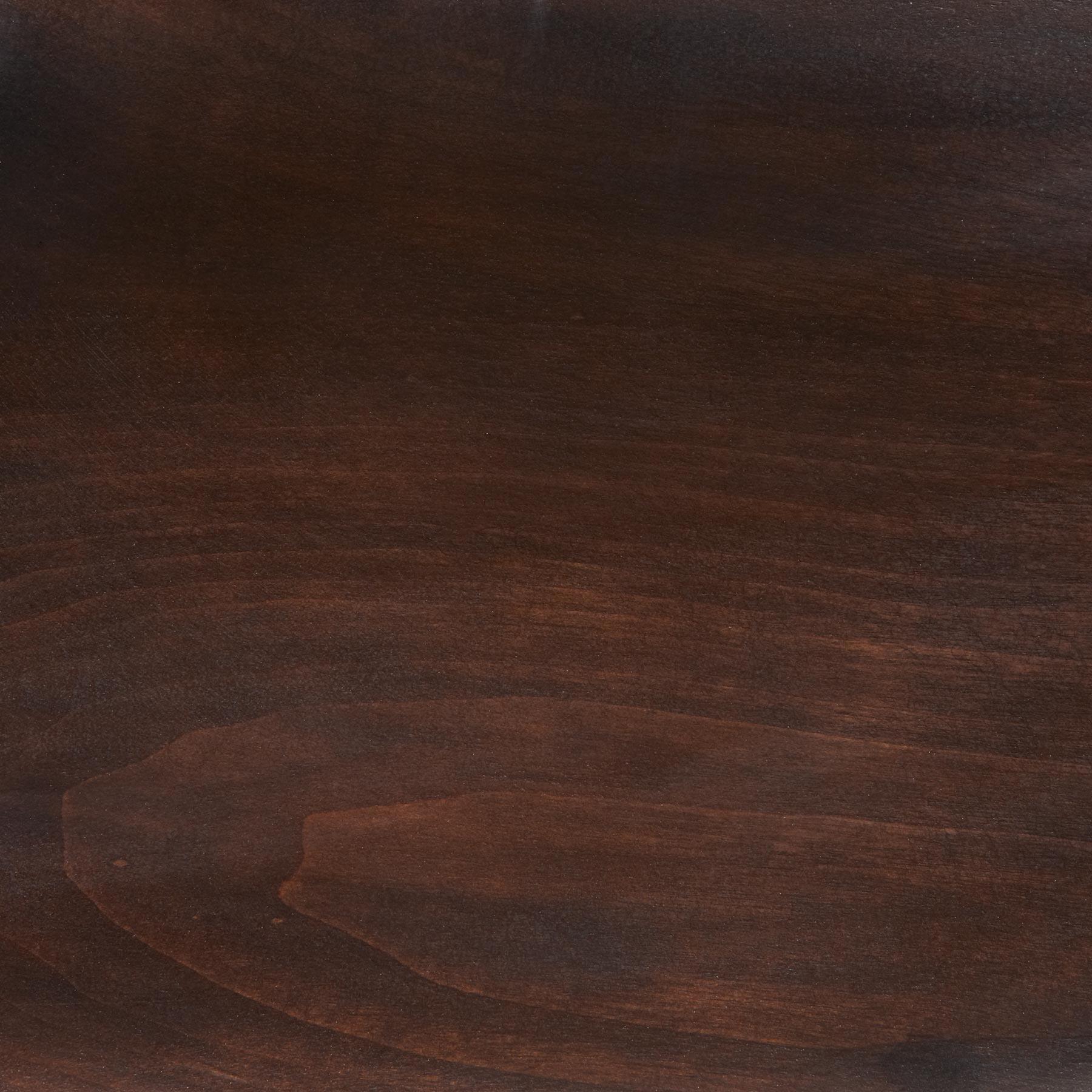 SOHO ADJUSTABLE STOOL: View 5