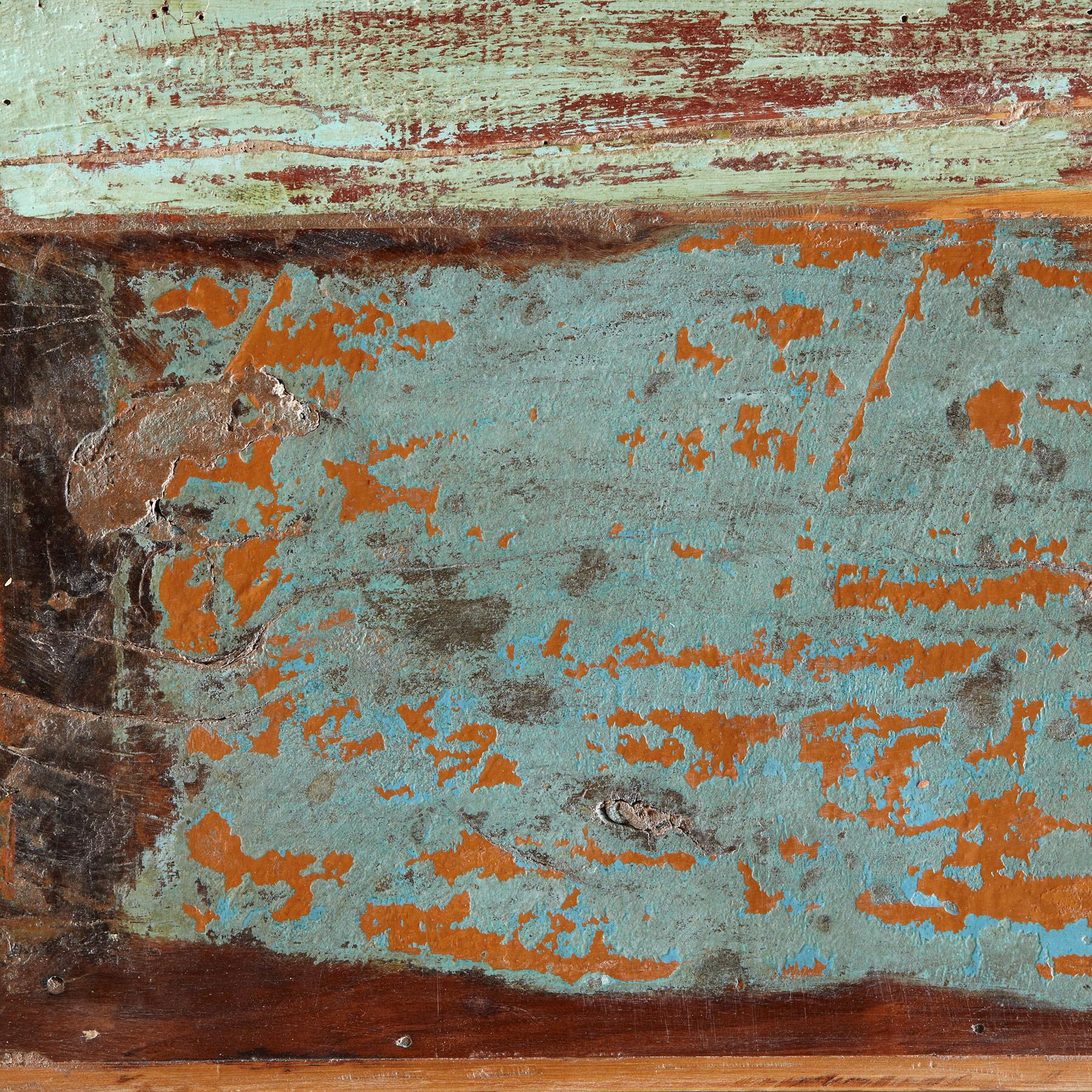 SLIDING DOOR SIDEBOARD: View 3