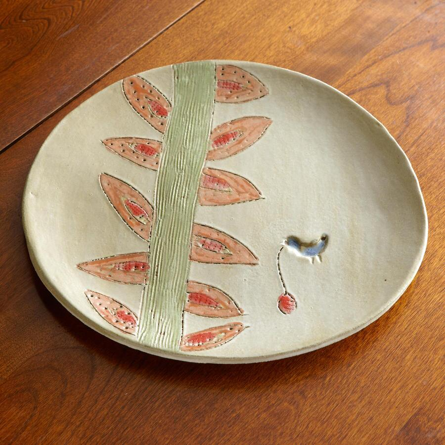 INDIVIDUALIST DINNER PLATE