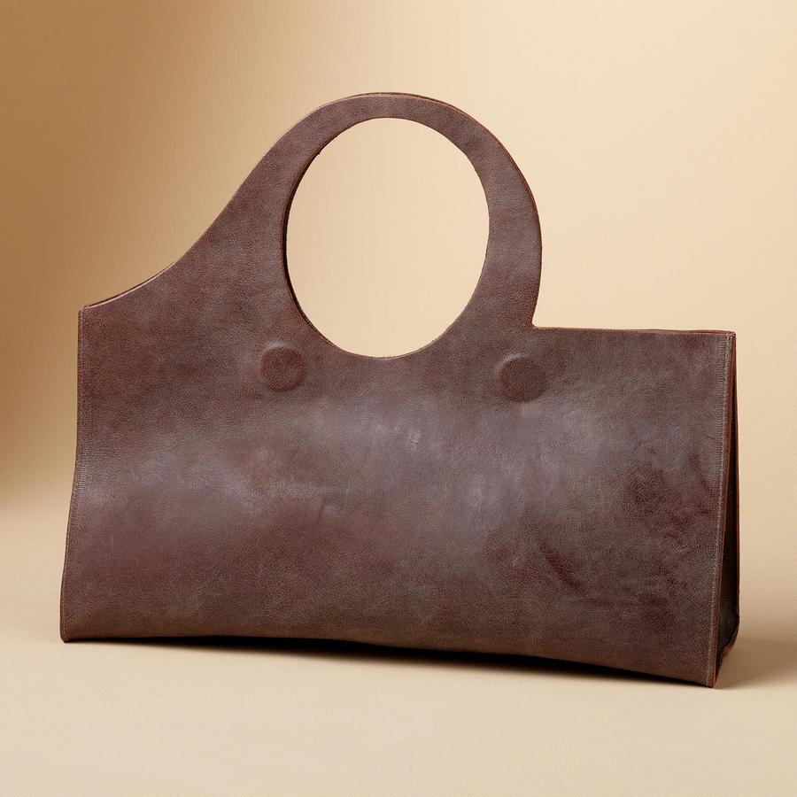DOWNTOWN BAG BY CYDWOQ