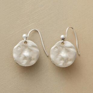 RIVER RUN EARRINGS