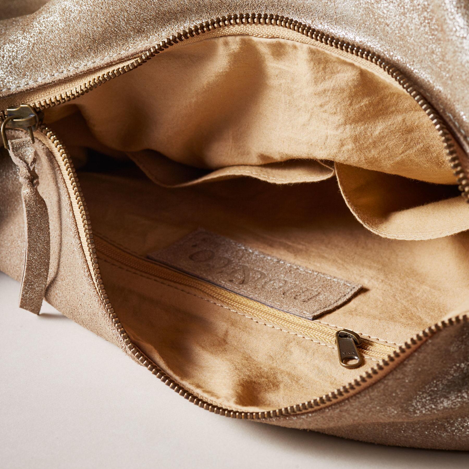 KERFUFFLE BAG: View 3