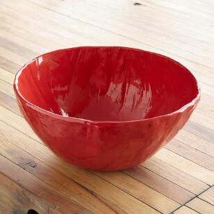 MIX IT UP BISCUIT BOWL