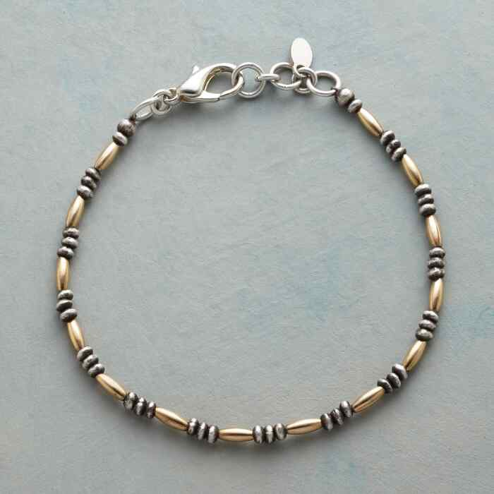 TOUCH OF ELEGANCE BRACELET