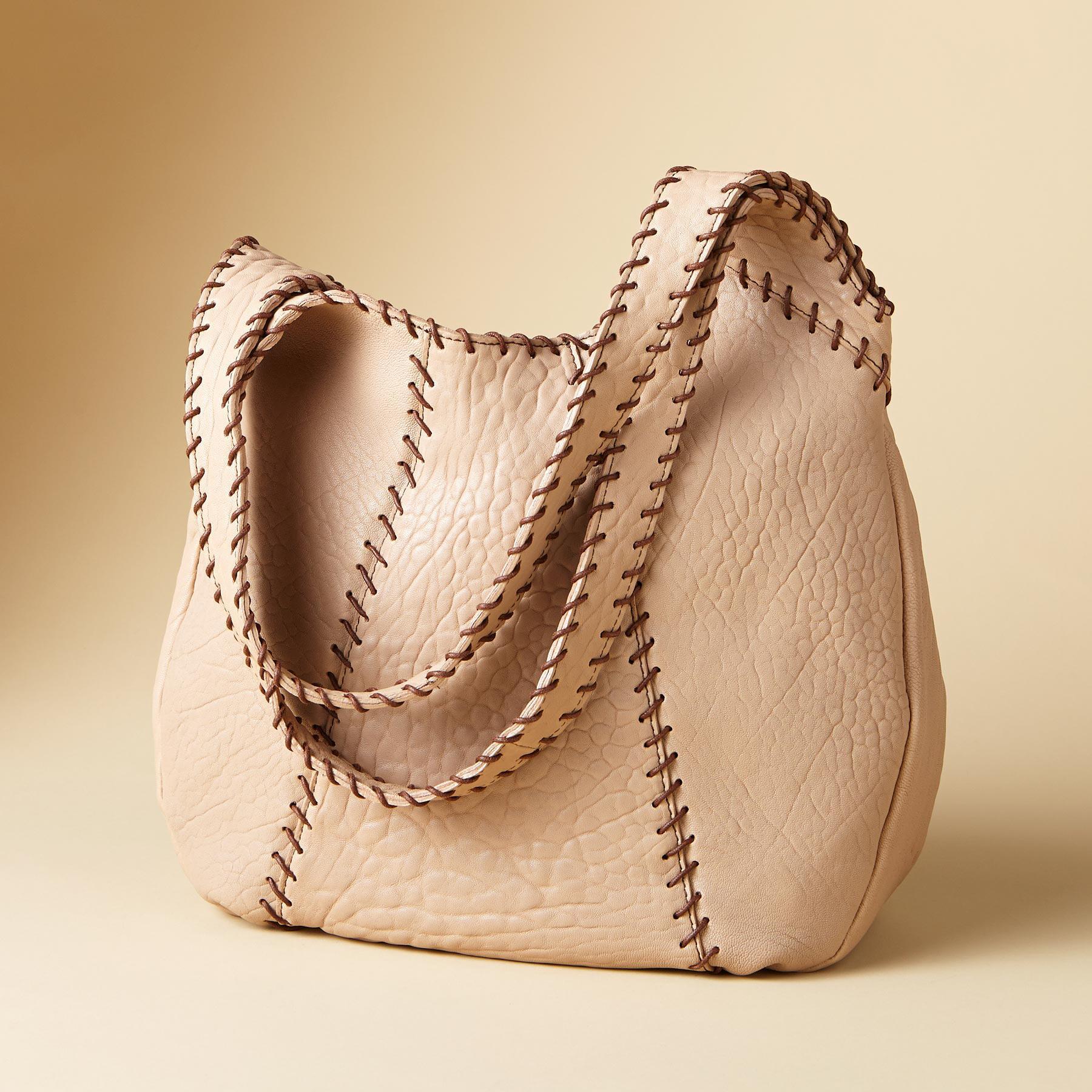 CYPRESS BAG: View 1