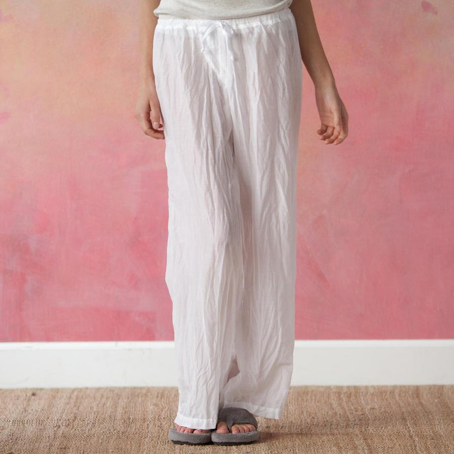 CP SHADES EASYGOING PANTS
