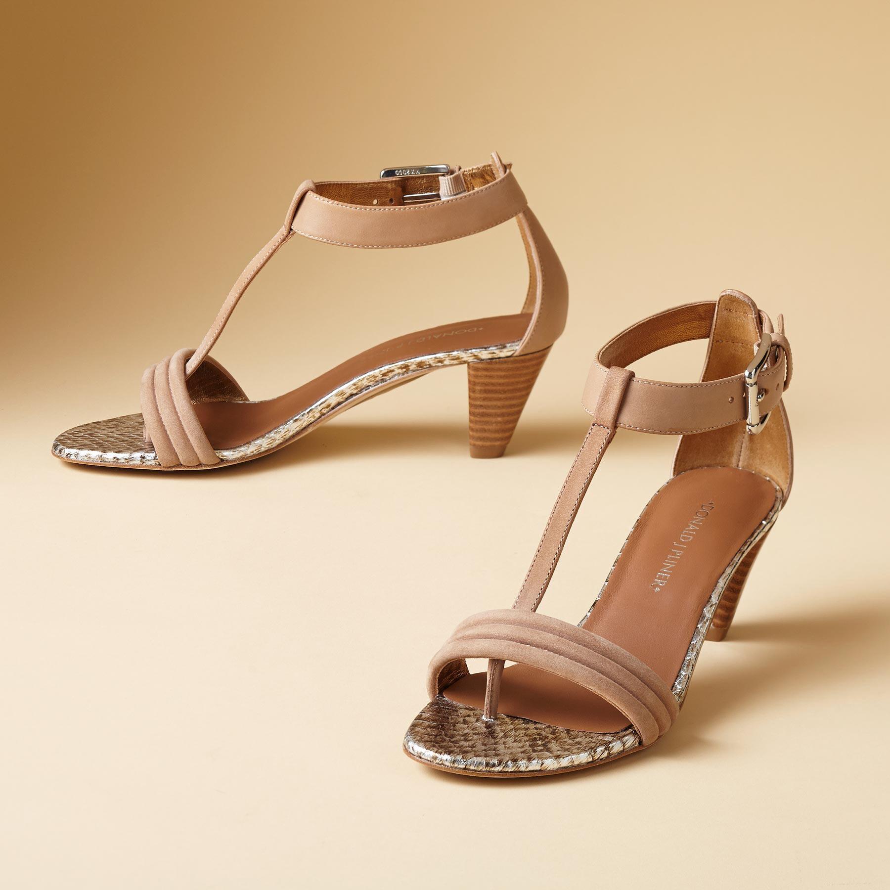 Viva Sandals