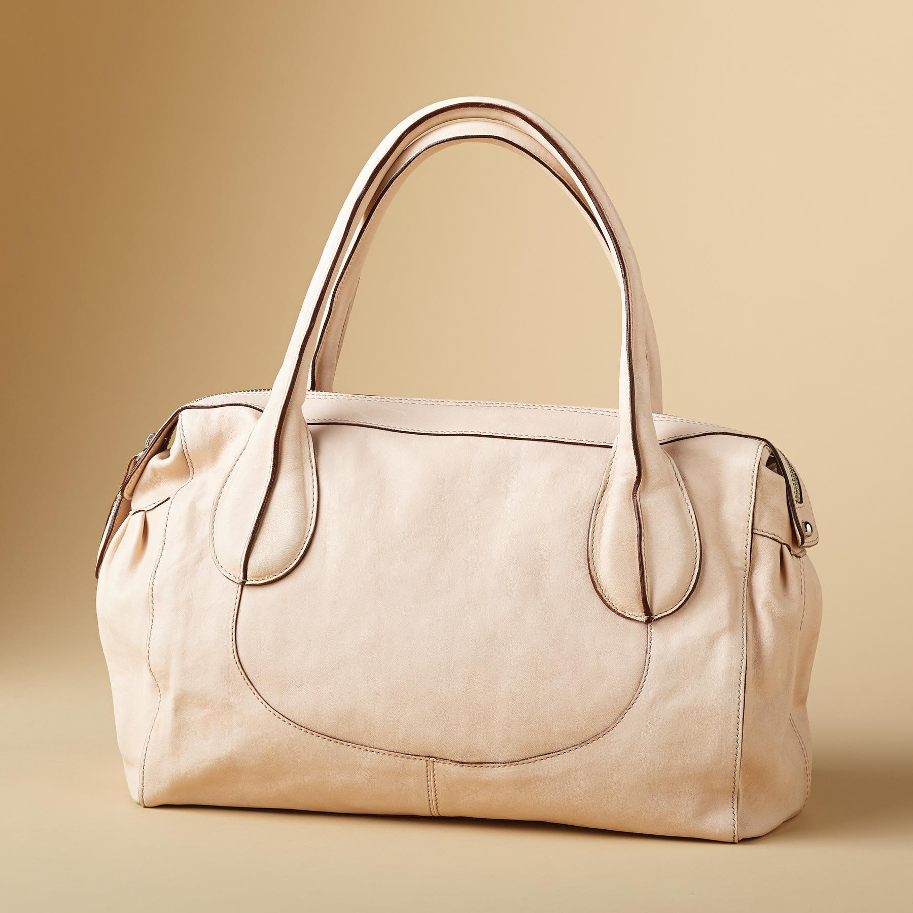 SIMPLY STYLISH HANDBAG: View 1