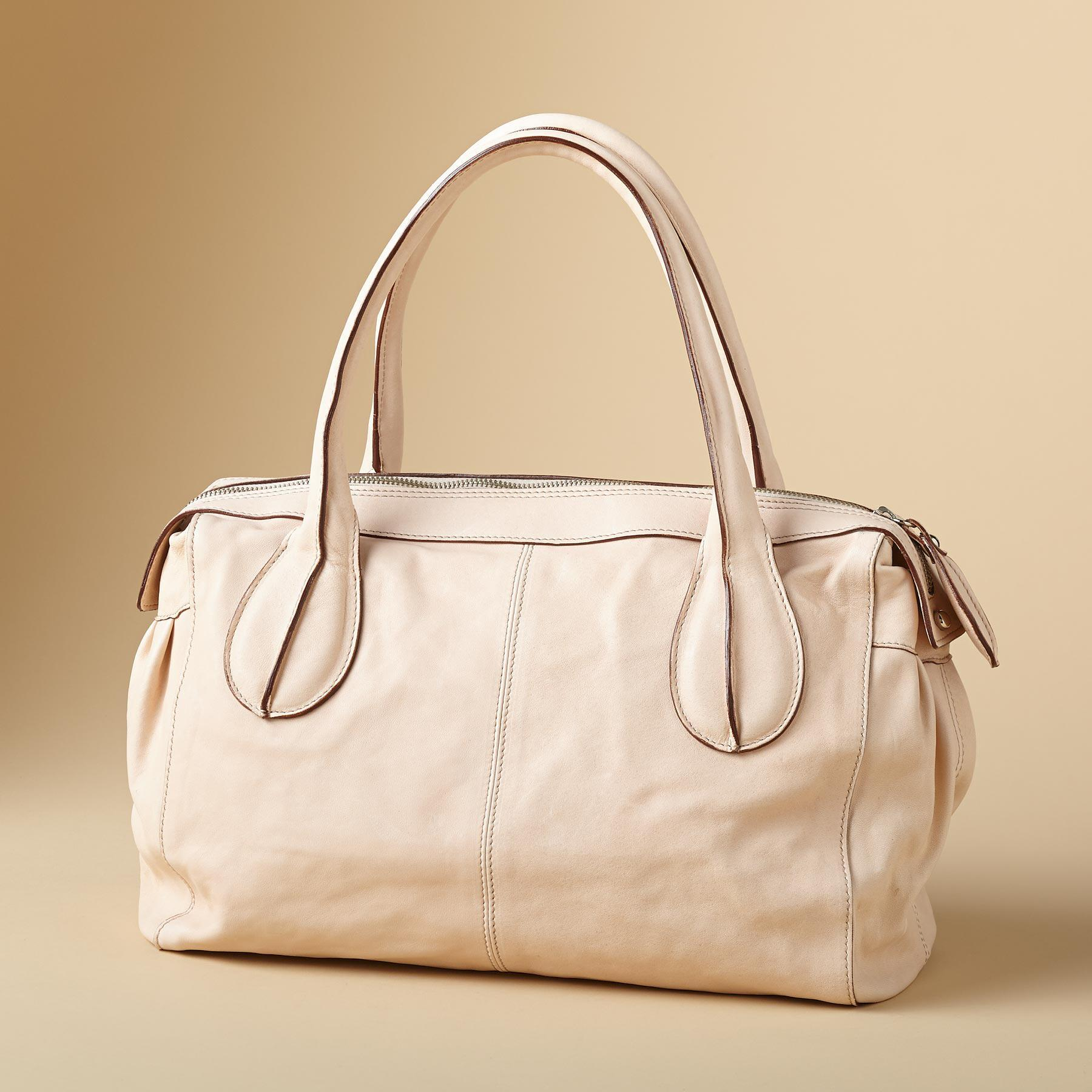 SIMPLY STYLISH HANDBAG: View 2
