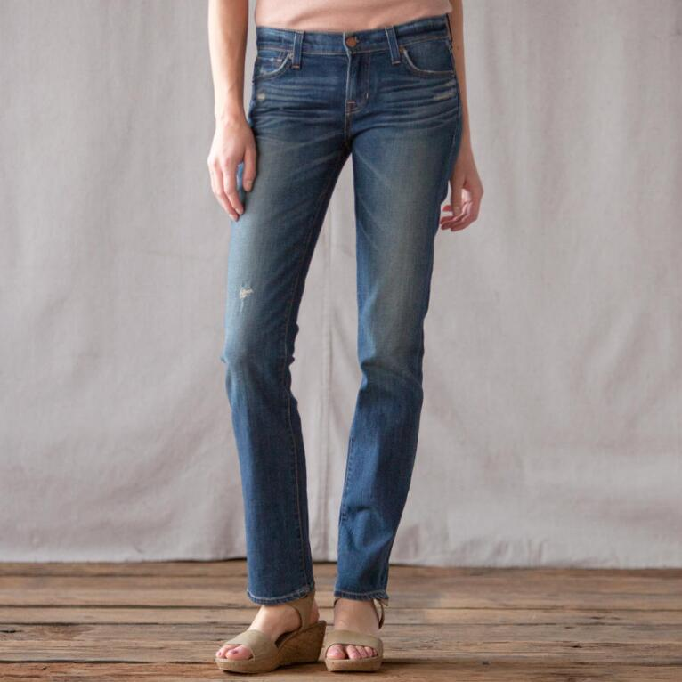 TEXTILE ELIZABETH & JAMES STILLS JEANS