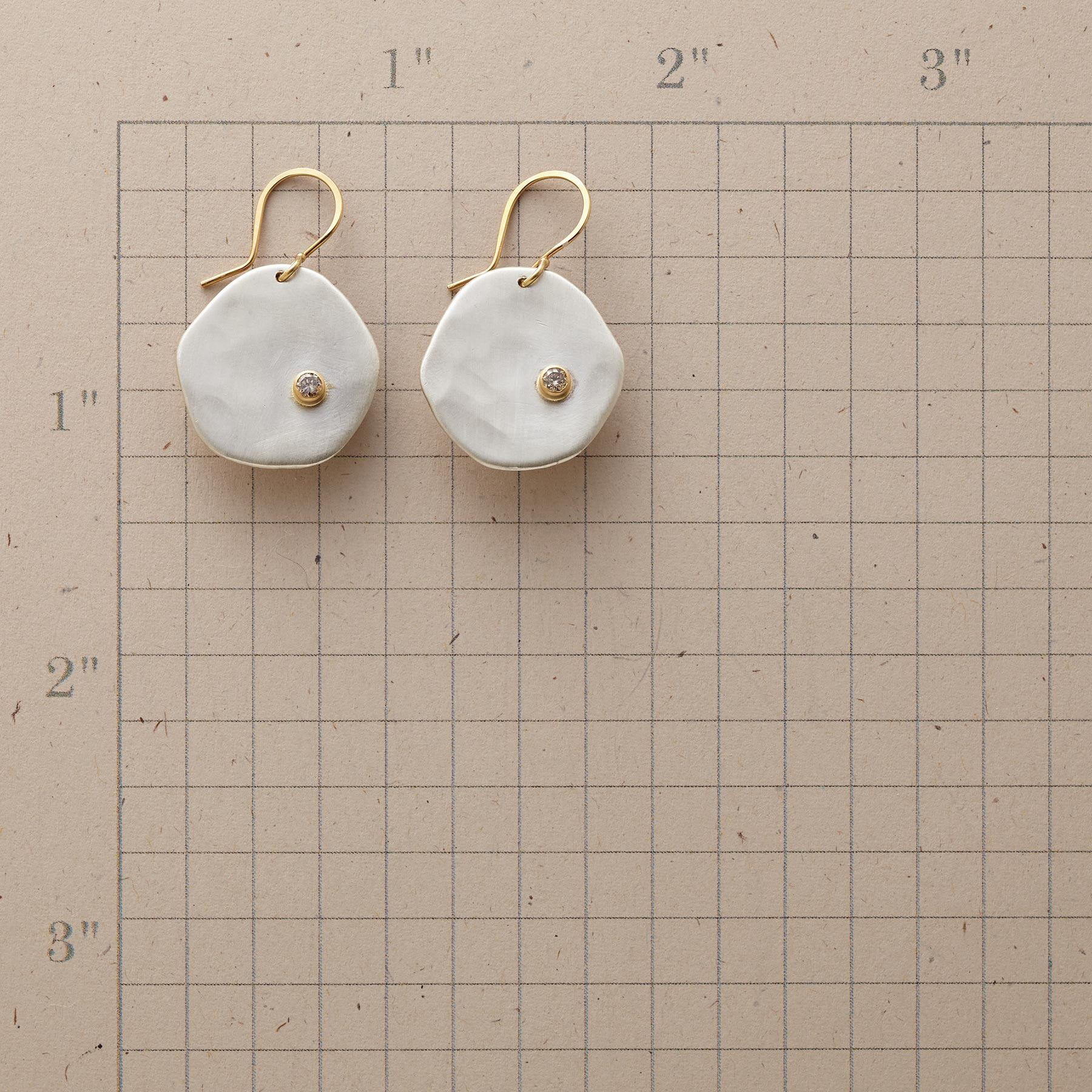 SEABORNE EARRINGS: View 2