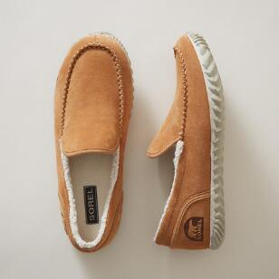 DUDE MOCS BY SOREL
