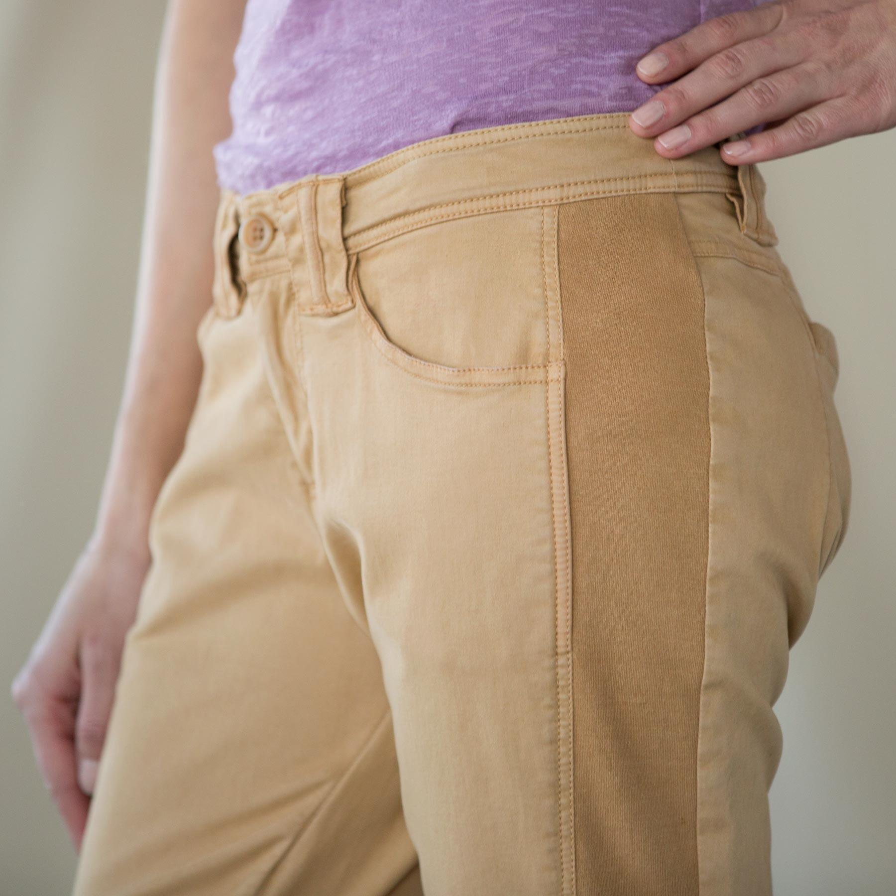 Streamline Pants: View 5