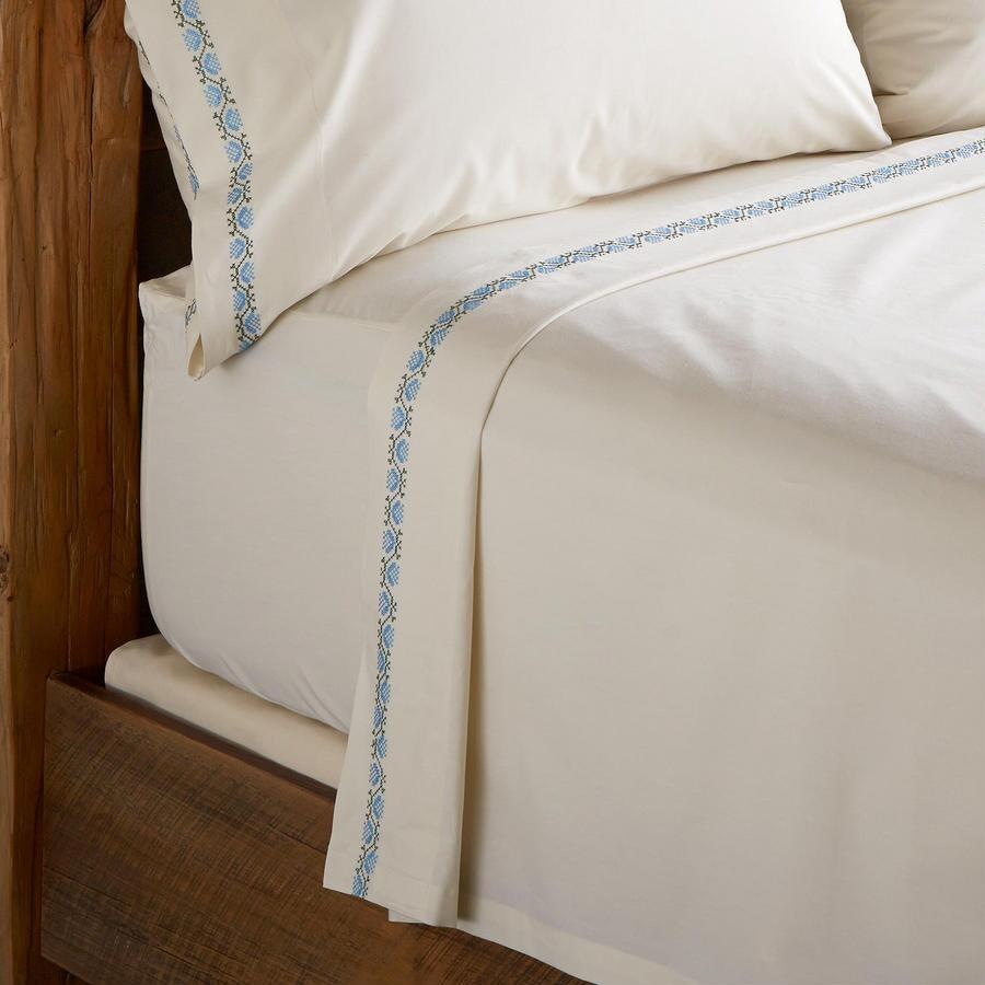 ADELAIDE SHEET SET