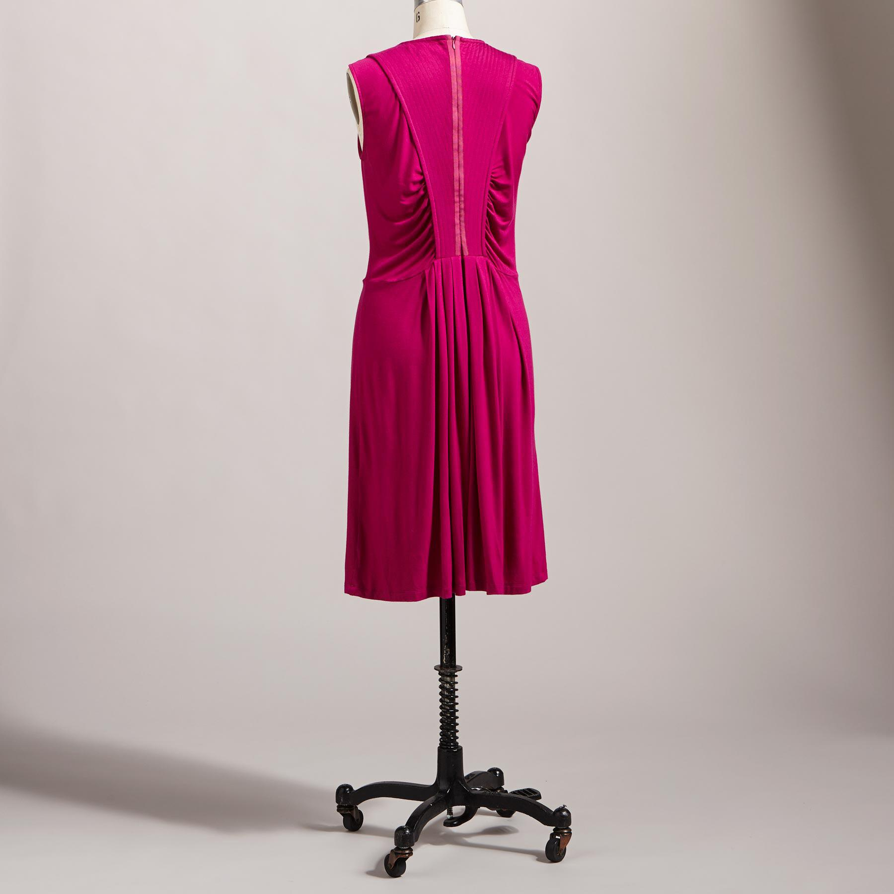 State of Grace Dress: View 2