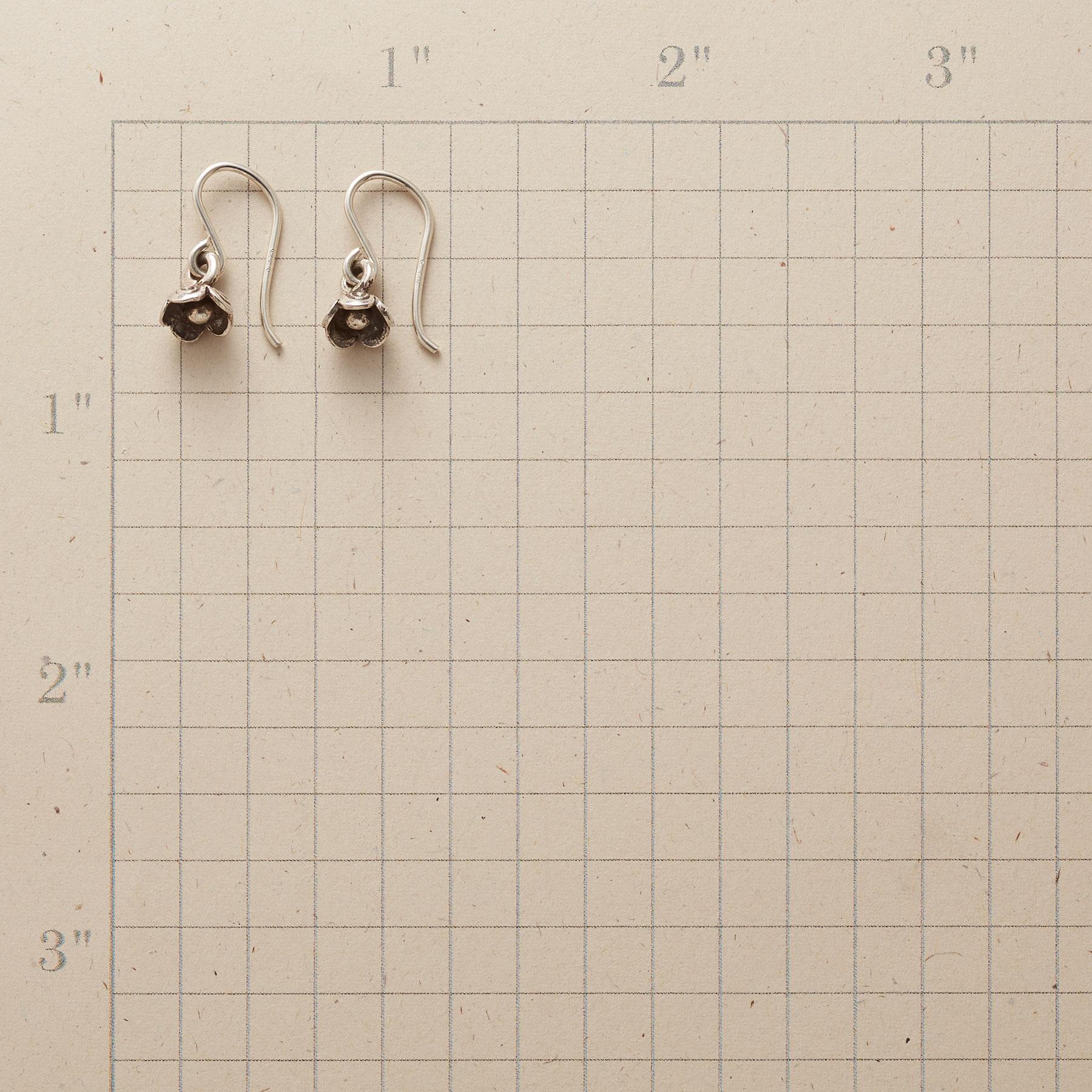 BELLFLOWER EARRINGS: View 2