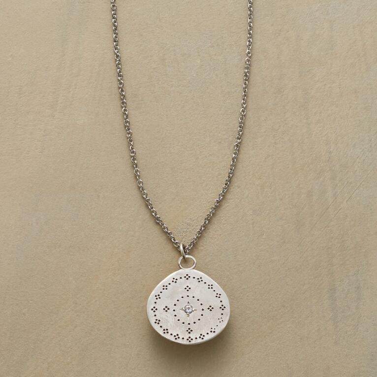MARWA NECKLACE