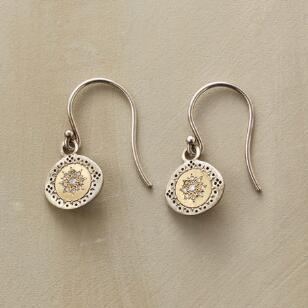 JEMNA EARRINGS